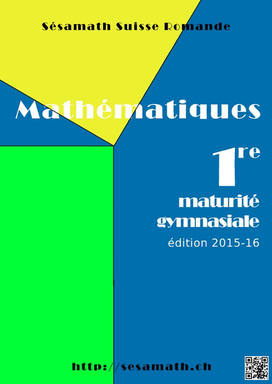 manuel-1re-2015