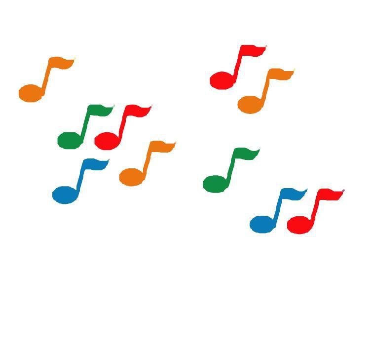 MusiqueNotes