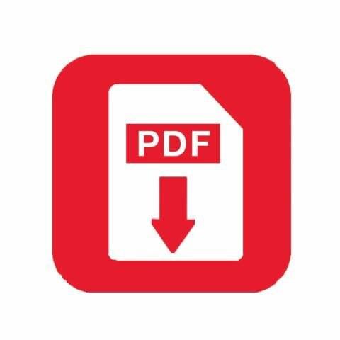 pdflogo